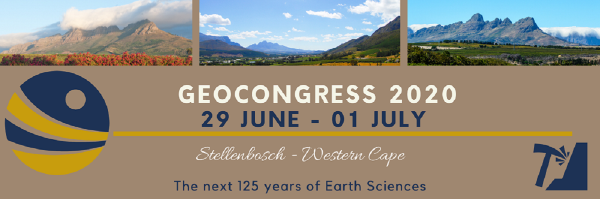 Geocongress